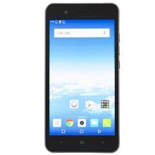 SMART L3953 PRO advance LTE 16GB Dual SIM Mobile Phone
